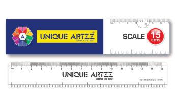 15cms SCALE